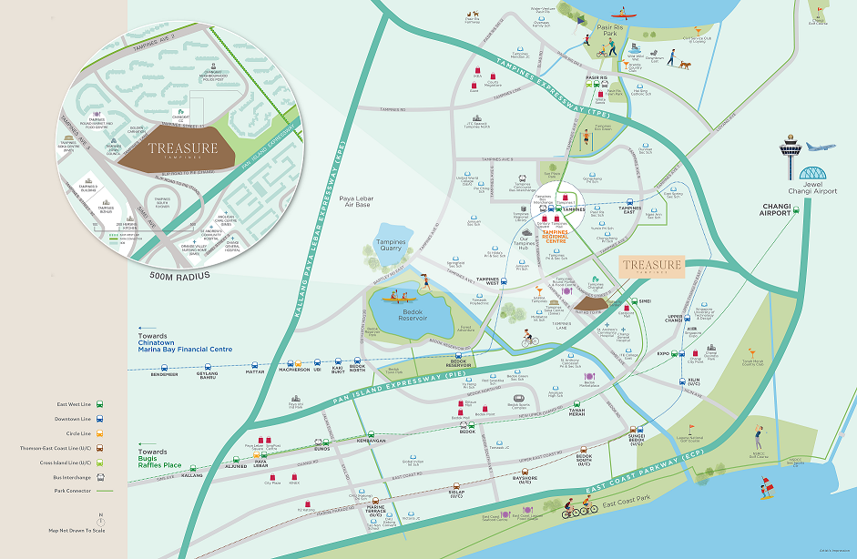 margaret-ville-location-map-singapore