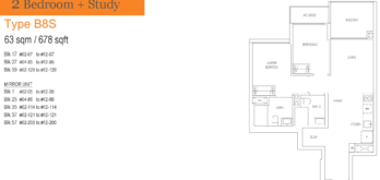 treasure-at-tampines-2-bedroom-study-b8s-floor-plan-singapore