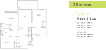 treasure-at-tampines-3-bedroom-c1-floor-plan-singapore