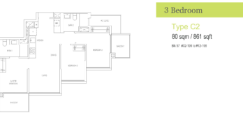 treasure-at-tampines-3-bedroom-c2-floor-plan-singapore