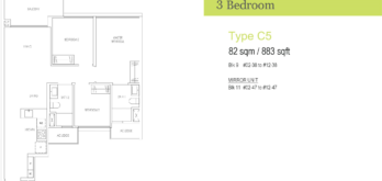 treasure-at-tampines-3-bedroom-c5-floor-plan-singapore