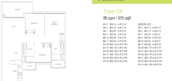 treasure-at-tampines-3-bedroom-c6-floor-plan-singapore