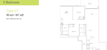 treasure-at-tampines-3-bedroom-c7-floor-plan-singapore