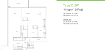 treasure-at-tampines-3-bedroom-premium-c10p-floor-plan-singapore