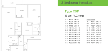treasure-at-tampines-3-bedroom-premium-c9p-floor-plan-singapore
