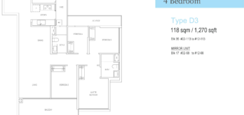 treasure-at-tampines-4-bedroom-d3-floor-plan-singapore