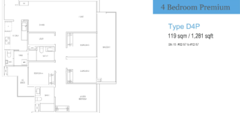 treasure-at-tampines-4-bedroom-premium-d4p-floor-plan-singapore