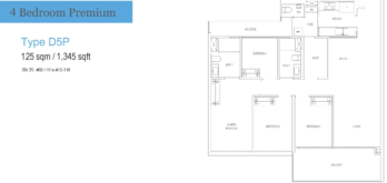 treasure-at-tampines-4-bedroom-premium-d5p-floor-plan-singapore