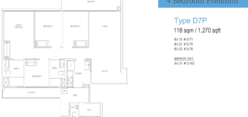 treasure-at-tampines-4-bedroom-premium-d7p-floor-plan-singapore