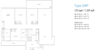 treasure-at-tampines-4-bedroom-premium-d8p-floor-plan-singapore