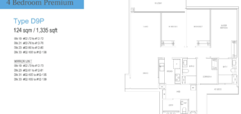 treasure-at-tampines-4-bedroom-premium-d9p-floor-plan-singapore