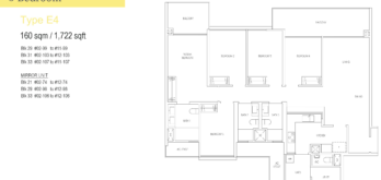 treasure-at-tampines-5-bedroom-e4-floor-plan-singapore